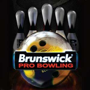 Buy Brunswick Pro Bowling Nintendo Wii U Download Code Compare Prices
