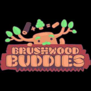 Brushwood Buddies Digital Download Price Comparison