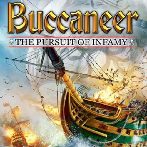 Buccaneer The Pursuit of Infamy Digital Download Price Comparison