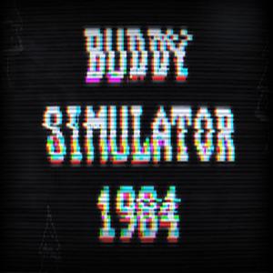 Buddy Simulator 1984 Digital Download Price Comparison