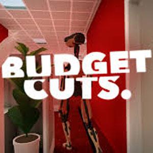 Budget Cuts Ps4 Digital & Box Price Comparison
