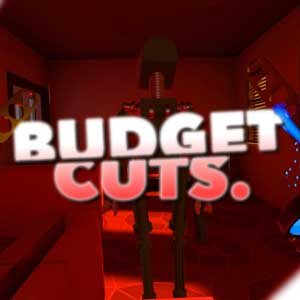 Budget Cuts VR Digital Download Price Comparison