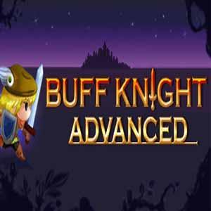 Buff Knight Advanced Digital Download Price Comparison