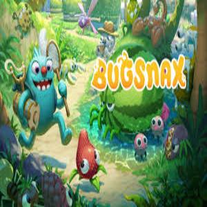 Bugsnax Digital Download Price Comparison