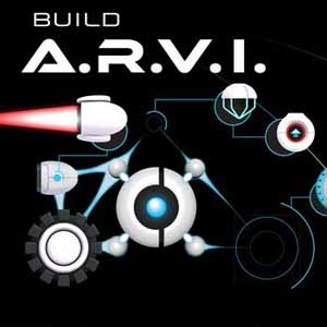 Build ARVI Digital Download Price Comparison