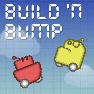 Build n Bump Digital Download Price Comparison