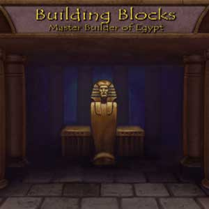 Building Blocks / Master Builder of Egypt Digital Download Price Comparison