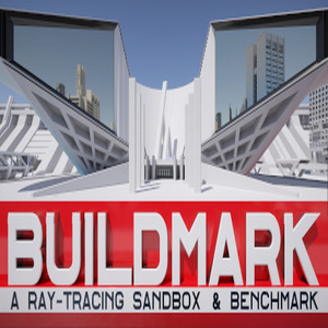 Buildmark