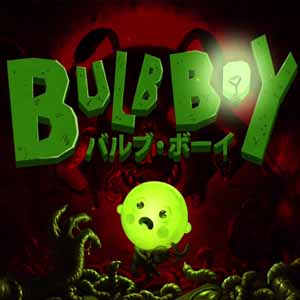 Bulb Boy Digital Download Price Comparison