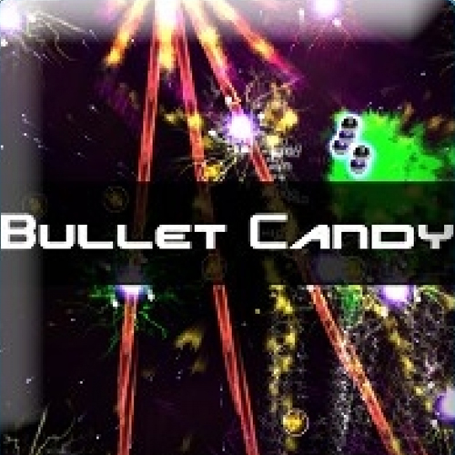 Bullet Candy Digital Download Price Comparison