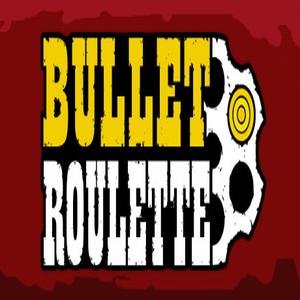 Bullet Roulette
