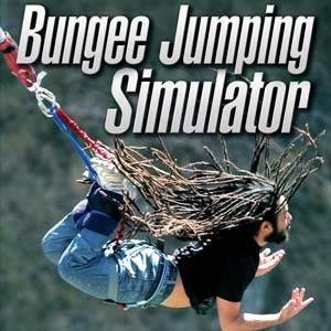 Bungee Jumping Simulator Digital Download Price Comparison