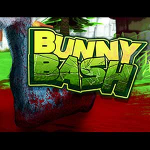Bunny Bash Digital Download Price Comparison