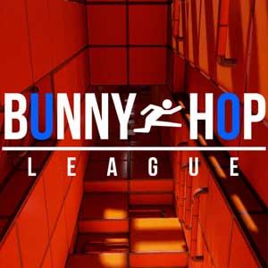 Bunny Hop League Digital Download Price Comparison