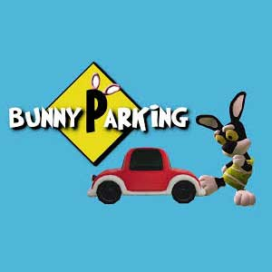 Bunny Parking Xbox One Digital & Box Price Comparison