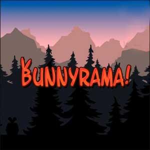 Bunnyrama Digital Download Price Comparison