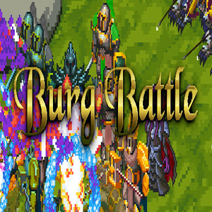 Burg Battle Digital Download Price Comparison