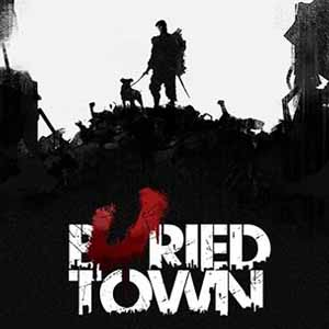 BuriedTown Digital Download Price Comparison