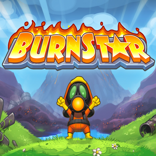 Burnstar Digital Download Price Comparison