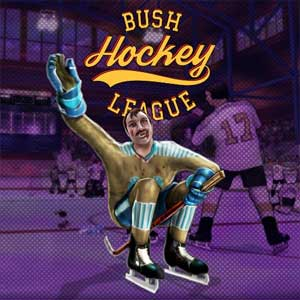Bush Hockey League Digital Download Price Comparison
