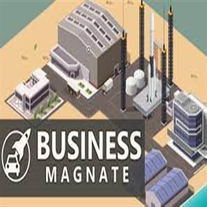 Business Magnate Digital Download Price Comparison