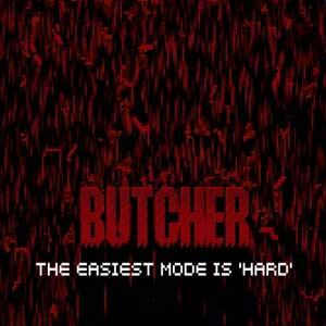 BUTCHER Digital Download Price Comparison