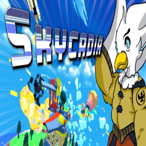 Skycadia Digital Download Price Comparison