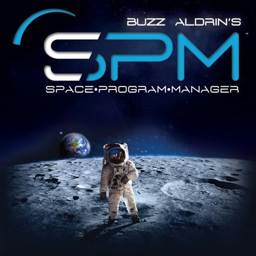 Buzz Aldrins Space Program Manager Digital Download Price Comparison