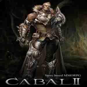 Cabal 2 Digital Download Price Comparison
