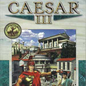 Caesar 3 Digital Download Price Comparison
