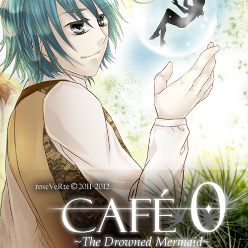 CAFE 0 ~The Drowned Mermaid Digital Download Price Comparison