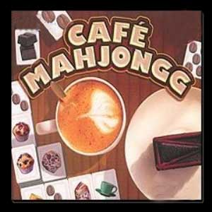 Cafe Mahjongg Digital Download Price Comparison