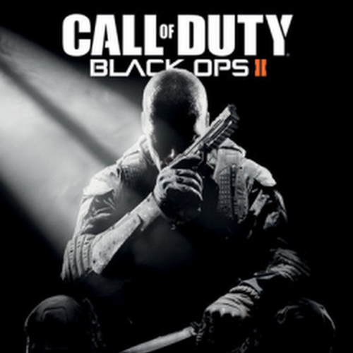 Call of Duty Black Ops 2 Ps3 Code Price Comparison