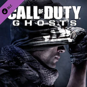 Call of Duty Ghosts Blunt Force Pack