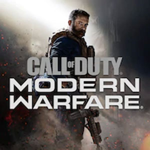Call of Duty Modern Warfare PS5 Price Comparison
