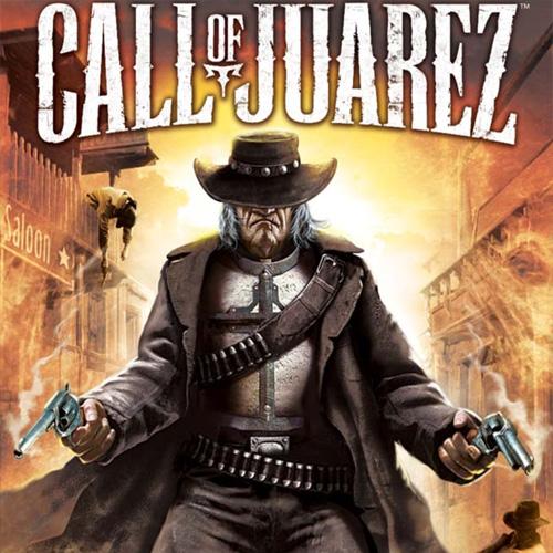 Call of Juarez Digital Download Price Comparison