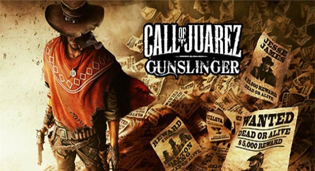 http://cheapdigitaldownload.com/wp-content/uploads/buy-call-of-juarez-gunslinger-key-download-slide-80x65.jpg