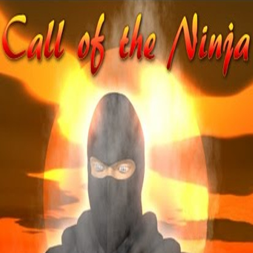 Call of the Ninja! Digital Download Price Comparison