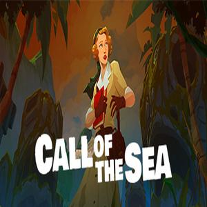 Call of the Sea Xbox Series Price Comparison