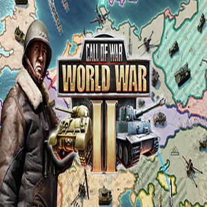 Call of War World War 2 Digital Download Price Comparison