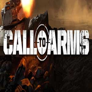 Call to Arms Digital Download Price Comparison