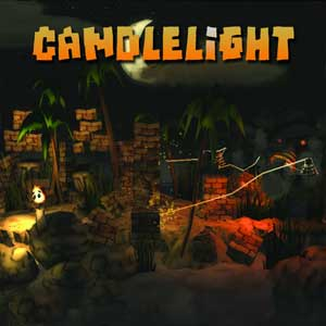 Candlelight Digital Download Price Comparison