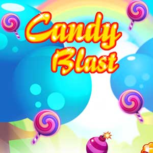 Candy Blast Digital Download Price Comparison