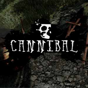Cannibal Digital Download Price Comparison