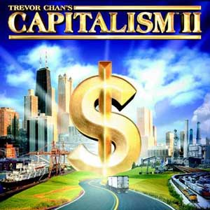Capitalism 2 Digital Download Price Comparison