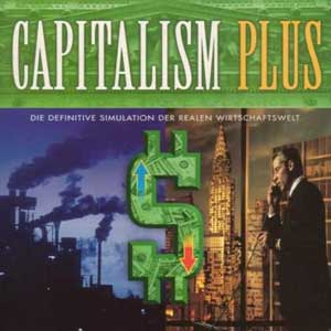 Capitalism Plus Digital Download Price Comparison