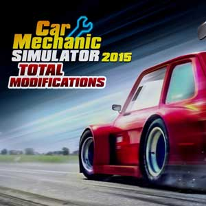 race car technician