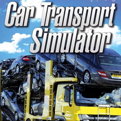 Car Transport Simulator Digital Download Price Comparison