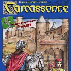 Carcassonne Digital Download Price Comparison