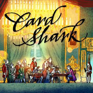Card Shark Nintendo Switch Price Comparison